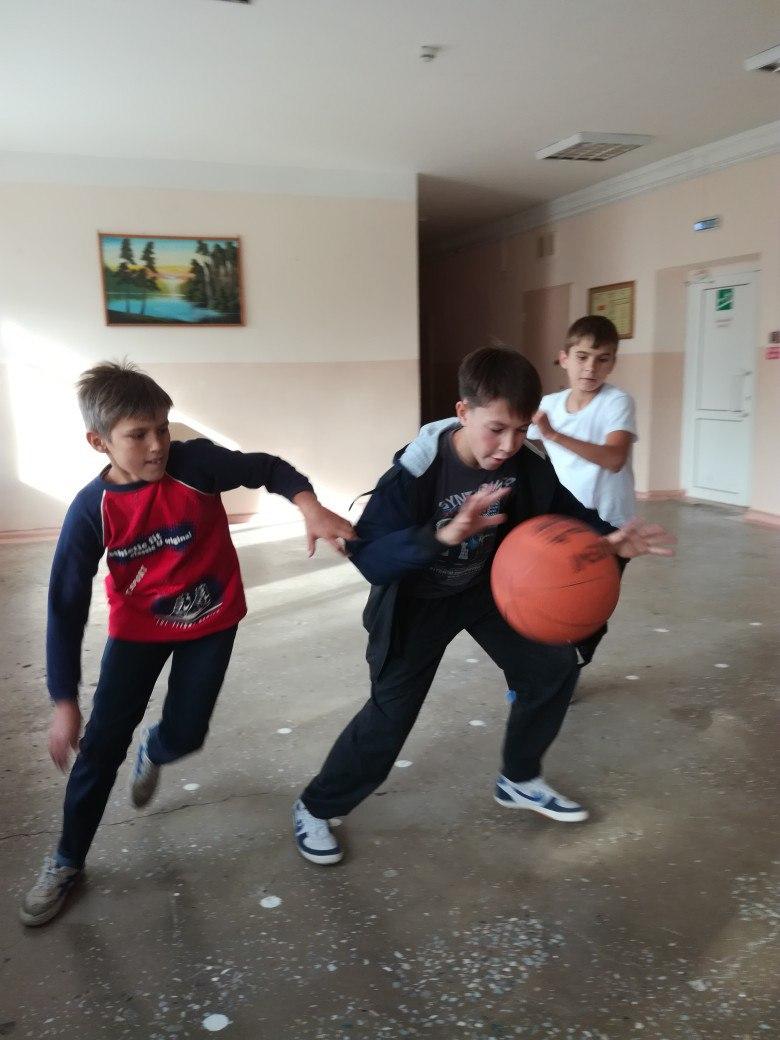 спортивные игры3