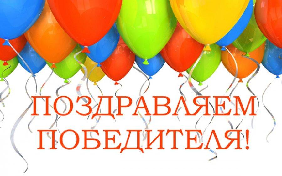 1e6006496cec394e7da669516f53f970_XL