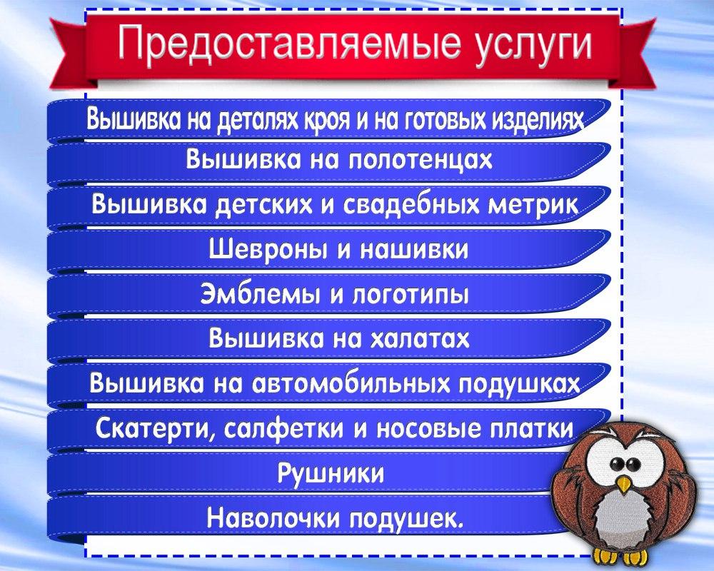 Iu5NvC_3IhU